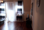 Morizon WP ogłoszenia   Mieszkanie na sprzedaż, Otwock Olsztyńska, 110 m²   5889