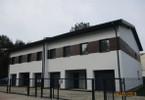 Morizon WP ogłoszenia | Dom na sprzedaż, Warszawa Falenica, 148 m² | 3365