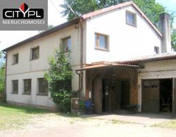 Morizon WP ogłoszenia | Dom na sprzedaż, Okuniew Sosnowa, 300 m² | 4937