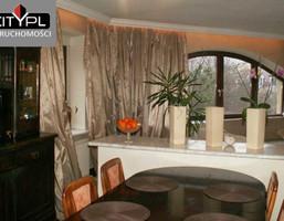 Morizon WP ogłoszenia | Dom na sprzedaż, Warszawa Międzylesie, 480 m² | 5835