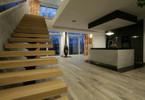 Morizon WP ogłoszenia | Dom na sprzedaż, Warszawa Miedzeszyn, 124 m² | 0968