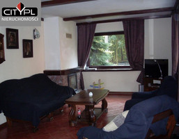 Morizon WP ogłoszenia | Dom na sprzedaż, Warszawa Radość, 291 m² | 6994