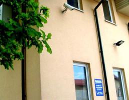 Morizon WP ogłoszenia | Dom na sprzedaż, Warszawa Stara Miłosna, 260 m² | 5812