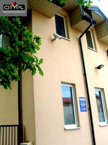 Morizon WP ogłoszenia   Dom na sprzedaż, Warszawa Stara Miłosna, 260 m²   5812