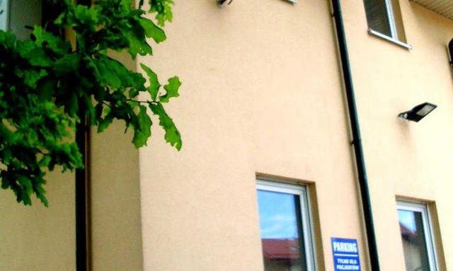 Dom na sprzedaż <span>Warszawa, Wesoła, Wesoła Stara Miłosna, Różana</span>