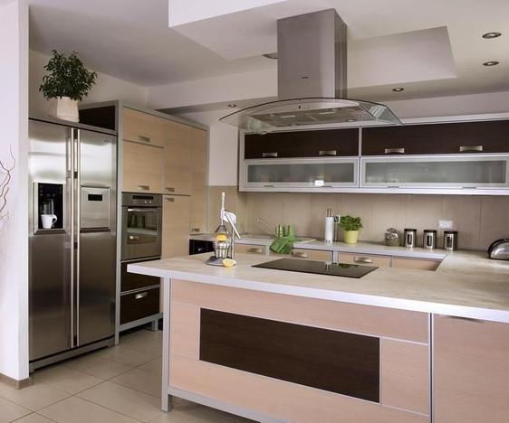Morizon WP ogłoszenia | Dom na sprzedaż, Warszawa Stara Miłosna, 362 m² | 5589