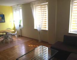 Morizon WP ogłoszenia | Mieszkanie na sprzedaż, Warszawa Nowe Miasto, 63 m² | 8343