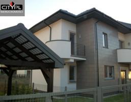 Morizon WP ogłoszenia | Dom na sprzedaż, Warszawa Wawer, 150 m² | 7620
