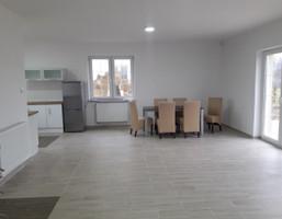 Morizon WP ogłoszenia | Dom na sprzedaż, Wiązowna Firletki, 155 m² | 0189