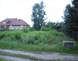 Morizon WP ogłoszenia   Działka na sprzedaż, Warszawa Międzylesie, 716 m²   5678