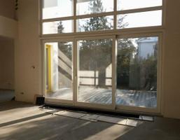 Morizon WP ogłoszenia | Mieszkanie na sprzedaż, Warszawa Wawer, 219 m² | 5441