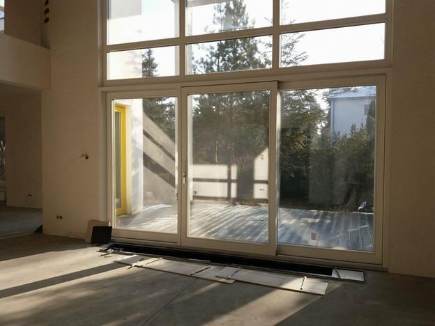 Morizon WP ogłoszenia   Mieszkanie na sprzedaż, Warszawa Wawer, 219 m²   5441