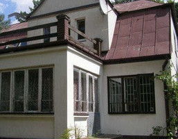 Morizon WP ogłoszenia   Dom na sprzedaż, Warszawa Radość, 141 m²   5576