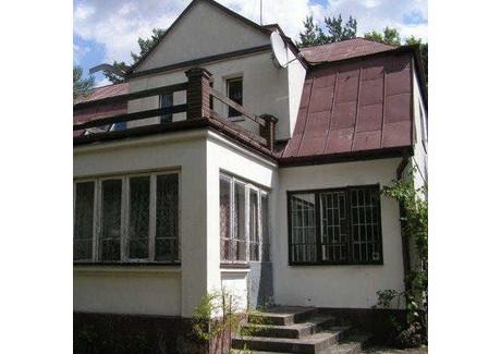 Dom na sprzedaż <span>Warszawa, Wawer, Wawer Radość, Pomologiczna</span> 1