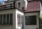 Morizon WP ogłoszenia | Dom na sprzedaż, Warszawa Radość, 141 m² | 5576
