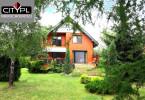 Morizon WP ogłoszenia   Dom na sprzedaż, Warszawa Międzylesie, 230 m²   5826