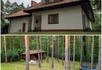Morizon WP ogłoszenia | Dom na sprzedaż, Mironowe Górki, 287 m² | 7588