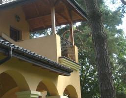 Morizon WP ogłoszenia   Dom na sprzedaż, Józefów Spacerowa, 255 m²   5803