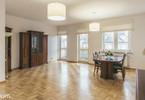 Morizon WP ogłoszenia | Mieszkanie na sprzedaż, Warszawa Praga-Południe, 99 m² | 6269
