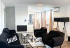 Morizon WP ogłoszenia | Mieszkanie na sprzedaż, Warszawa Śródmieście Południowe, 52 m² | 4233