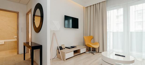 Hotel, pensjonat na sprzedaż 38 m² Warszawa Wola Wola Czyste Marcina Kasprzaka - zdjęcie 1