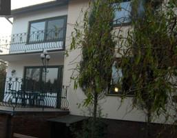 Morizon WP ogłoszenia | Dom na sprzedaż, Warszawa Marysin Wawerski, 360 m² | 5561