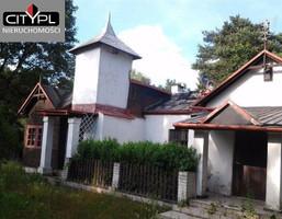 Morizon WP ogłoszenia | Dom na sprzedaż, Warszawa Falenica, 130 m² | 5597