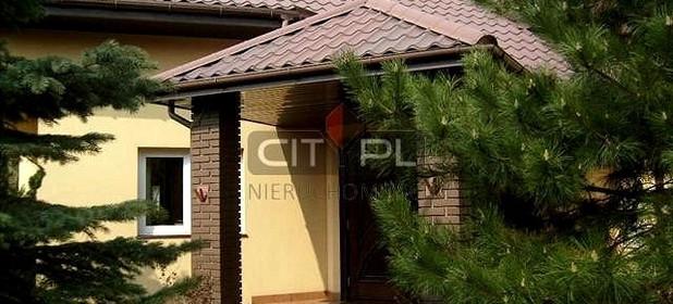 Dom na sprzedaż 198 m² Warszawa Wawer Warszawa Wawer - zdjęcie 2