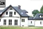 Morizon WP ogłoszenia | Dom na sprzedaż, Warszawa Radość, 400 m² | 5500