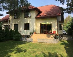 Morizon WP ogłoszenia | Dom na sprzedaż, Warszawa Radość, 230 m² | 5845