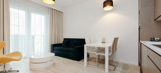 Hotel, pensjonat na sprzedaż 38 m² Warszawa Wola Wola Czyste Marcina Kasprzaka - zdjęcie 2