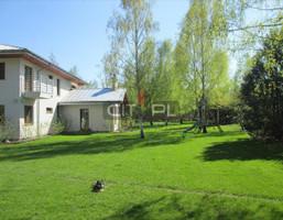 Morizon WP ogłoszenia | Dom na sprzedaż, Złotokłos, 290 m² | 1406