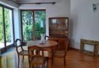 Morizon WP ogłoszenia | Dom na sprzedaż, Piaseczno, 330 m² | 9717