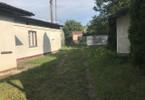 Morizon WP ogłoszenia | Działka na sprzedaż, Piaseczno, 800 m² | 4323