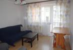 Morizon WP ogłoszenia | Mieszkanie na sprzedaż, Piaseczno, 72 m² | 3835