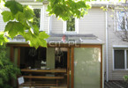 Morizon WP ogłoszenia | Dom na sprzedaż, Piaseczno, 320 m² | 9040