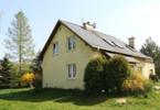 Morizon WP ogłoszenia | Dom na sprzedaż, Wola Mrokowska, 151 m² | 0159