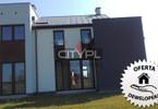 Morizon WP ogłoszenia | Dom na sprzedaż, Baniocha, 145 m² | 8117