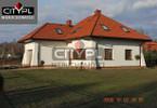 Morizon WP ogłoszenia | Dom na sprzedaż, Piaseczno, 260 m² | 5041