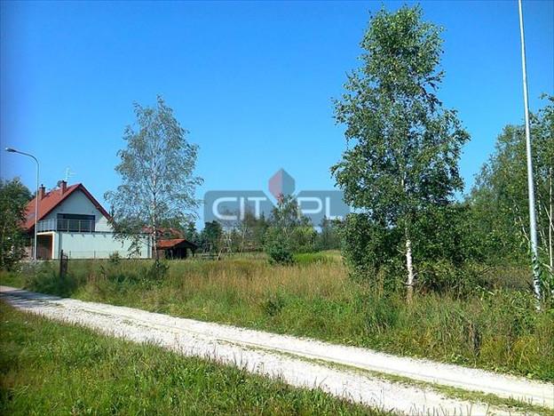 Morizon WP ogłoszenia | Działka na sprzedaż, Piaseczno, 1510 m² | 2332