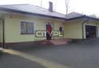 Morizon WP ogłoszenia | Dom na sprzedaż, Henryków-Urocze, 165 m² | 0165