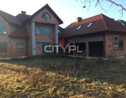 Morizon WP ogłoszenia | Dom na sprzedaż, Gołków, 298 m² | 3102