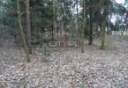 Morizon WP ogłoszenia | Działka na sprzedaż, Magdalenka, 1800 m² | 8755