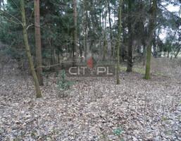 Morizon WP ogłoszenia   Działka na sprzedaż, Magdalenka, 1800 m²   8755