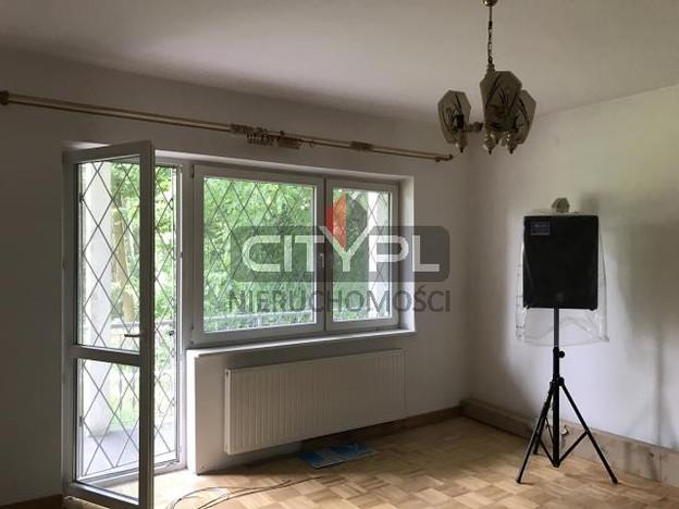 Morizon WP ogłoszenia | Dom na sprzedaż, Chyliczki, 300 m² | 5641