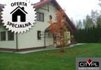 Morizon WP ogłoszenia | Dom na sprzedaż, Konstancin-Jeziorna Chylicka, 260 m² | 1405