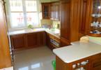 Morizon WP ogłoszenia | Dom na sprzedaż, Lesznowola, 138 m² | 5009