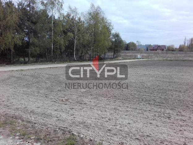 Morizon WP ogłoszenia | Działka na sprzedaż, Piaseczno, 1800 m² | 0087