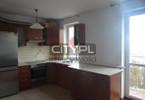 Morizon WP ogłoszenia | Mieszkanie na sprzedaż, Piaseczno, 55 m² | 9375
