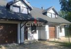 Morizon WP ogłoszenia | Dom na sprzedaż, Stefanowo, 140 m² | 4882